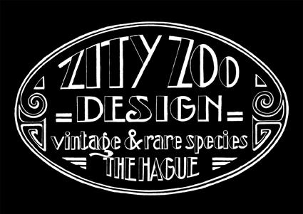 Zity Zoo At Zityzoo Twitter