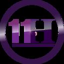 11H Entertainment (@11Hentertainmt) Twitter
