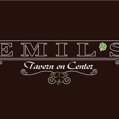 Emil\'s Grayslake (@EmilsGrayslake) | Twitter