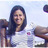 @AninePinheiro Profile picture