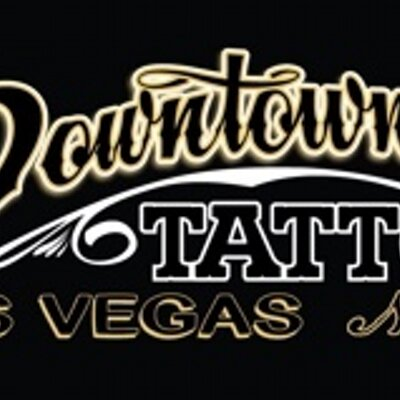 Downtown Tattoo At Downtowntattoo Twitter