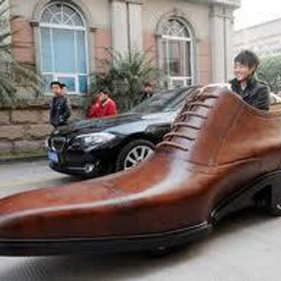 News Of Car >> Auto News China Autonewschina Twitter