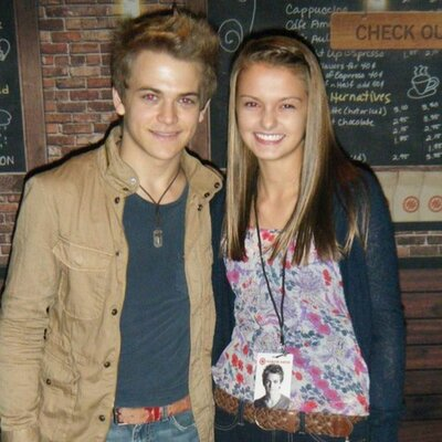 i love hunter hayes crazedbouthayes twitter. Black Bedroom Furniture Sets. Home Design Ideas