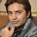 Omer Aslam Chaudry - @omar_chaudry - Twitter