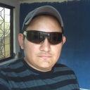 Josue Lemus (@1980Chino) Twitter