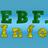 ElBuenFin.Info