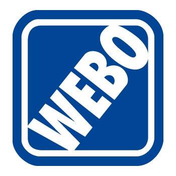 Webo Verlichting (@WeboVerlichting)   Twitter