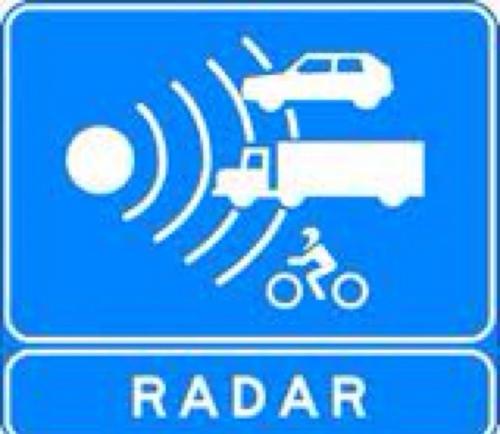 RadarPamplona