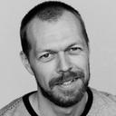 Niklas hogefjord sv twitter reasonably small