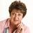 Carole Davidson - Coaching2Grow