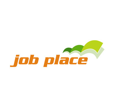 places hiring delivery drivers near me