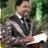 tbjoshuafans's avatar'