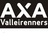 AXA Valleirenners