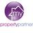 My Property Partner Profile Image