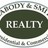 Peabody Smith Realty's Profile Picture