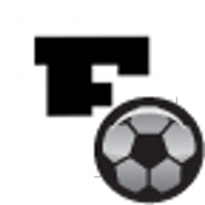 Tottenham Hotspur Fc Tottenhamfeedr Twitter