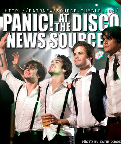 P!ATD News Source Social Profile