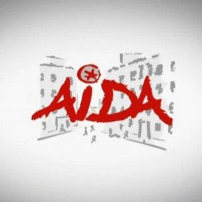 Aida Fan