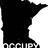OccupyMN2012