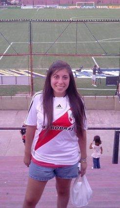 "marina visconti on twitter: ""por ver el partido! vamos argentina!!"""