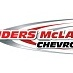 landers mclarty chevrolet twitter logo. Cars Review. Best American Auto & Cars Review