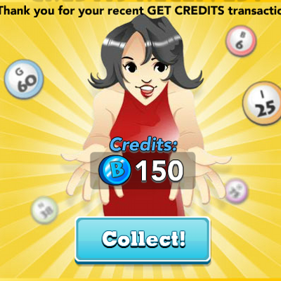Slots android Spiel