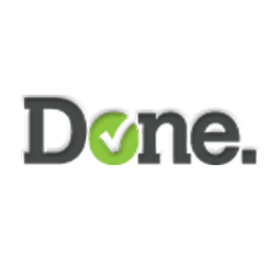 Done. (@Done) | Twitter