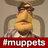 Muppets News Flash!