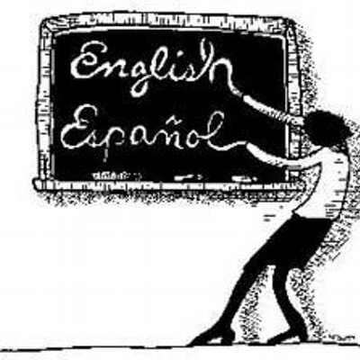 Image result for ser bilingues