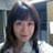 @humiko_adachi