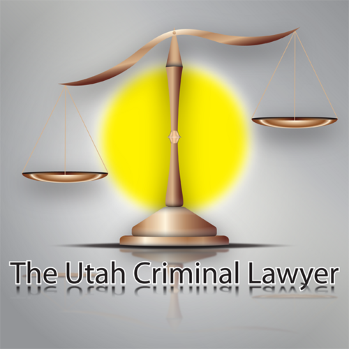 Utah Criminal Lawyer (@utahcrimlawyer) | Twitter