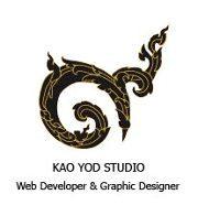 @KaoYodStudio