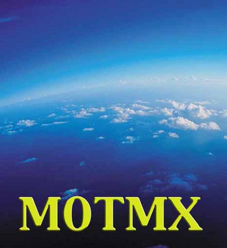 M0TMX