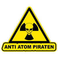 AntiAtomPiraten