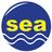 Sea Transport Ltd