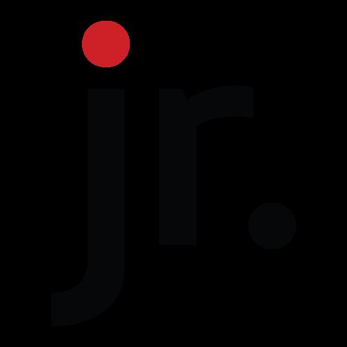 Junior consulting junior ntnu twitter for Junior consultant