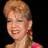 Judy Lamppu