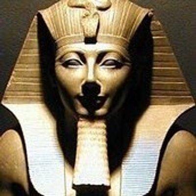 Amun-Ra Egyptology (@Amun_Ra_Blog) | Twitter