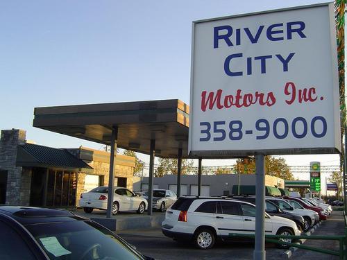 River City Motors >> River City Motors Rivercitymotors Twitter