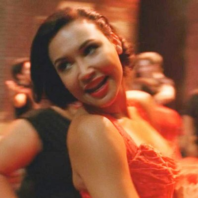 Santana (@ho... Santana Twitter