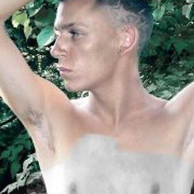 camzap chat homo massasje eskorte trondheim
