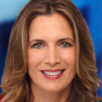 img LISA COLAGROSSI, American journalist