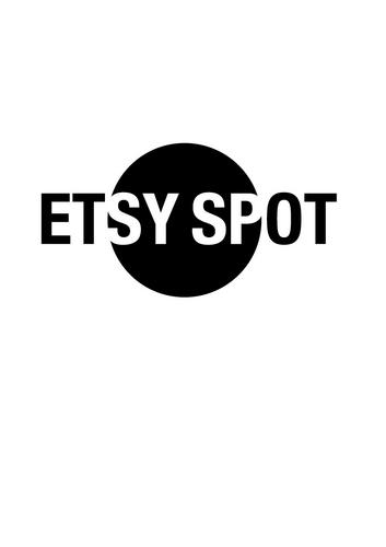 @etsyspot