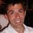 Michael Nordman (@nordm) Twitter profile photo