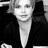 @AlexiaMelocchi Profile picture