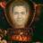 Mahmoud.eid - mahmoudeid13