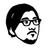 冨田ラボのTwitterプロフィール画像