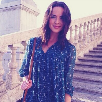 Ashleigh Brewer | Social Profile