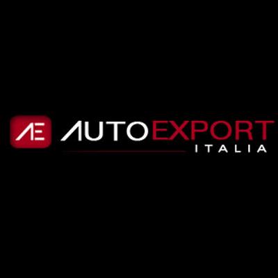 auto export italia autoexportbs twitter. Black Bedroom Furniture Sets. Home Design Ideas