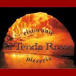 laTendaRossa @laTendaRossa